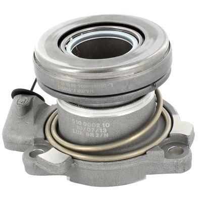510000210-colar-hidraulico-vectra-1