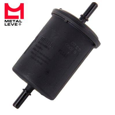 kl583-filtro-combustivel-peugeot-renault-citroen-nissan-fiat-hyundai-volkswagen-toyota