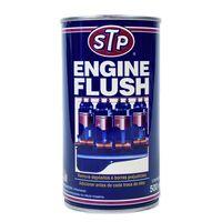 ST-1852BR---Engine-Flush---Cx12