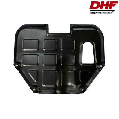 DHF149_01_logo