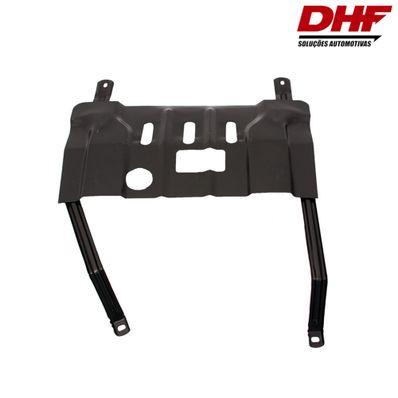 DHF2012_logo
