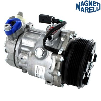 8FK351339681-vw-forx-polo-compressor-01