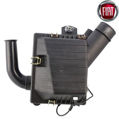 46535887-fiat-pali-siena-filtro-ar-motor-01