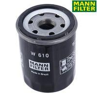 W610-fiat-uno-palio-siena-strada-idea-punto-doblo-filtro-oleo