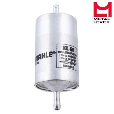 KL60-fiat-elba-uno-tipo-fiorino-filtro-combustivel-01