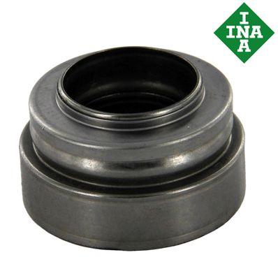 INAF1101651-fiat-palio-siena-uno-punto-rolamento-01