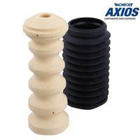 AXI0441455-vw-santana-kit-amortecedor
