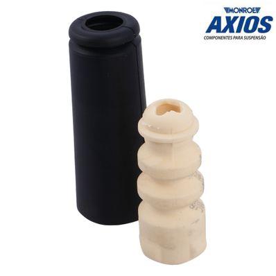 AXI0441674-vw-fox-polo-kit-amortecedor