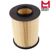 LX17803-ford-fiesta-focus-ecosport-filtro