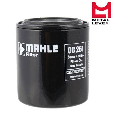 OC261-ford-ranger-filtro-oleo