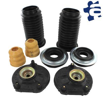 AC8140-fiat-punto-kit-amortecedor