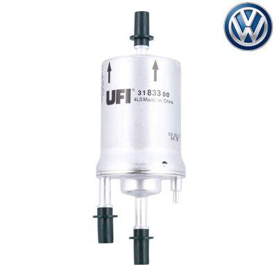6Q0201051J-vw-jetta-filtro-combustivel