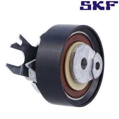 SKFVKM11107-vw-gol-fox-polo-golf-kombi-esticador
