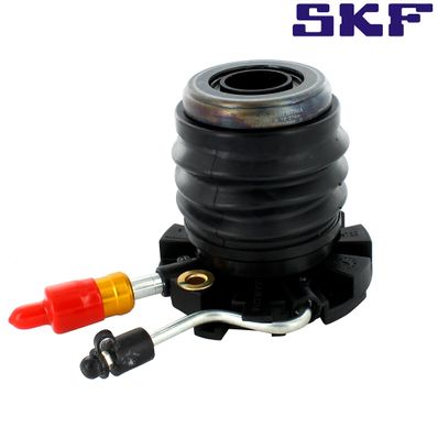 VKCH151103-ford-ranger-atuador