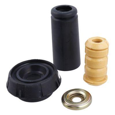 3C5416-logan-sandero-kit-amortecedor