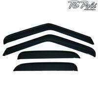 tg23006-calha-chuva-4-portas-blazer