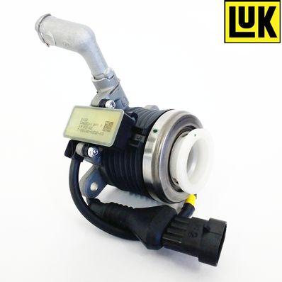510020510-atuador-embreagem-dualogic-automatico-2