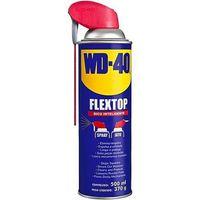 wd40flex