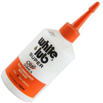 orb3500-Oleo-Lubrificante-Multiuso-White-Lub-100-orbi-3319-1