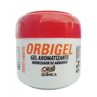orb1851-gel-aromatizante-tuttifrutti