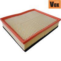 hlp6070-filtro-ar-motor-amarok-1