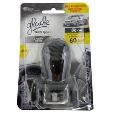 663805-glade-carro-novo-aparelho-1