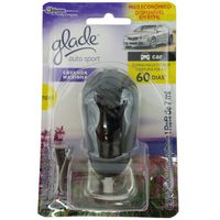663819-glade-lavanda-purificador-1