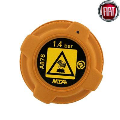 51783661-tampa-reservatorio-radiador-idea-palio-doblo-siena-1