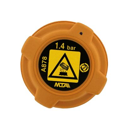 MTA5050127-tampa-reservatorio-radiador-palio-idea-doblo-siena-1