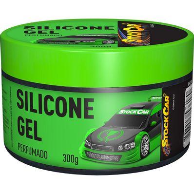 stc27200-silicone-gel-perfumado-stockcar