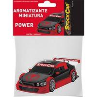 STC27286-aromatizante-miniatura-power-stockcar