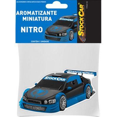 STC27294-aromatizante-stockcar-nitro-miniatura