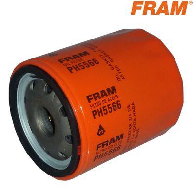 ph5566-filtro-oleo-peugeot-citroen-renault-1