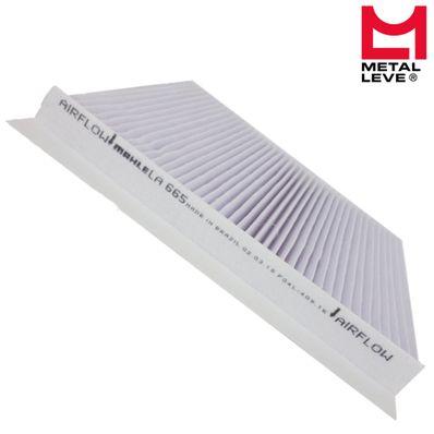 la665-filtro-ar-condicionado-duster-logan-sandero-metal-leve-1