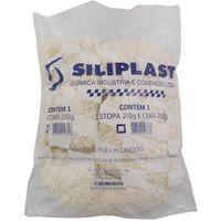 sil1002-estopa-siliplast