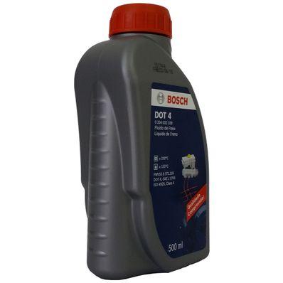 0204032339-oleo-fluidobosch-dot4-1