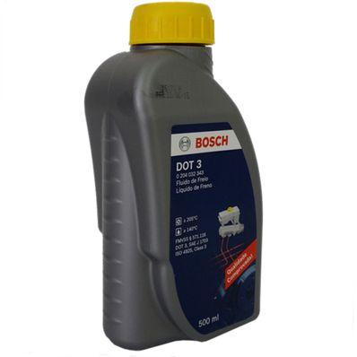 0204032343-oleo-fluido-freio-dot3-bosch-2
