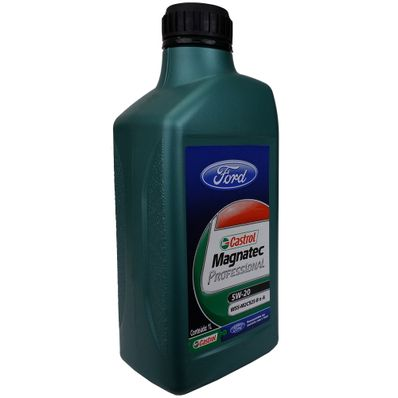 BH4A5W20AA-oleo-motor-castrol-magnatec-5w20-1