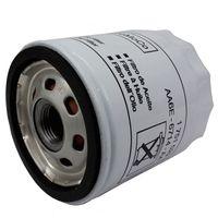 AA6E6714AA-filtro-oleo-motorcraft-2