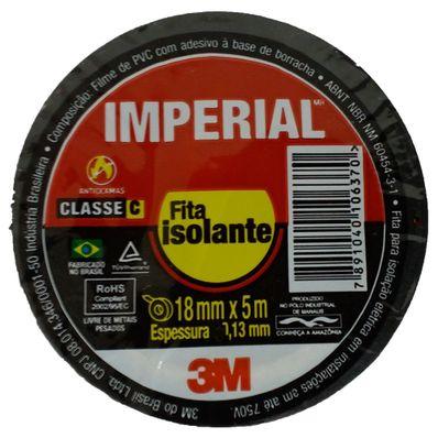 HB004237556-fita-isolante-3m-1