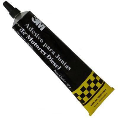 H0001652850-adesivo-3m-cola-1