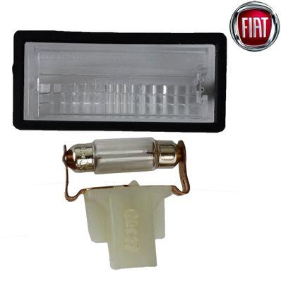 46845738-lanterna-placa-fiat-palio-1
