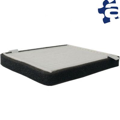fb107-filtro-ar-condicionado-renault-scenic-1