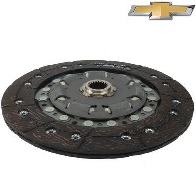 55587035-disco-embreagem-gm-cruze-luk-5