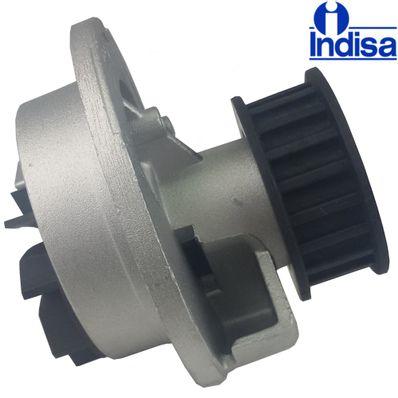 252008-bomba-agua-palio-corsa-siena-cobalt-spin-indisa-4