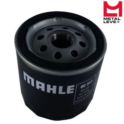 oc317-filtro-oleo-metal-leve-chevette-2