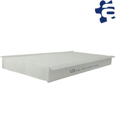 fb604-filtro-altese-peugeot-406-1