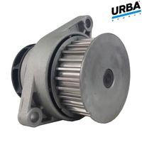 UB0629-urba-bomba-gol-1