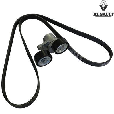 117206838R-kit-correia-renault-5