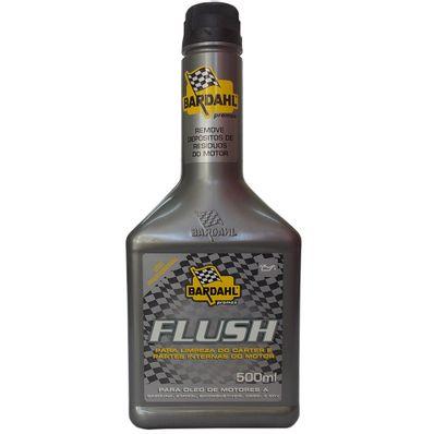 095053-flush-bardahl-1
